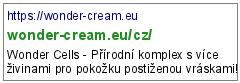 https://wonder-cream.eu/cz/